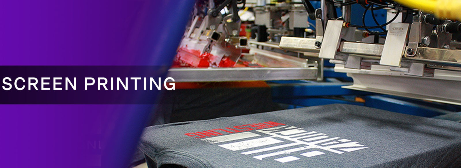cheap t shirt printing michigan