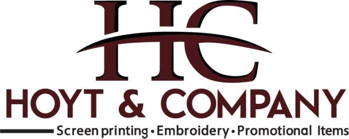 Hoyt & Company Logo
